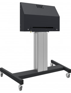 Digitus DN-96200 rack accessory