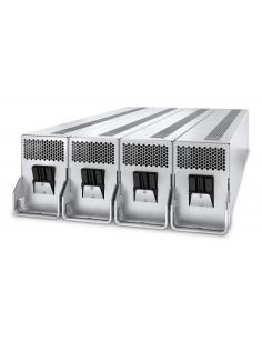 StarTech.com LSATARND6 SATA cable