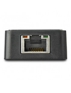 Fujitsu S26361-F3641-L2