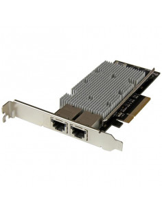 Intel AXX4P1GBPWLIOM