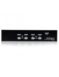 Fujitsu S26361-F2581-L10 USB cable