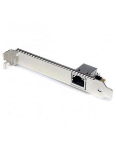 ASSMANN Electronic AK-320502-000-S