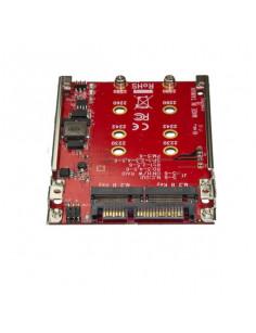 Kingston Technology ValueRAM 2GB 667MHz DDR2 Non-ECC CL5 SODIMM
