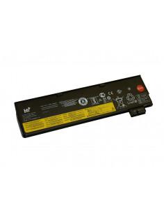 StarTech.com 0.5m USB 3.0 A