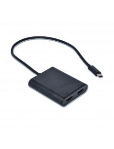 Motorola USB 2.0