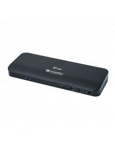 HP 256GB SATA II