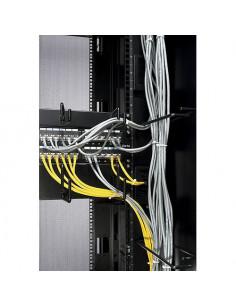 ASSMANN Electronic AK-330400-002-S