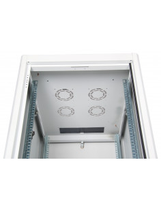 ASSMANN Electronic AK-330505-000-S