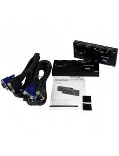 StarTech.com 36in SATA Serial ATA Cable