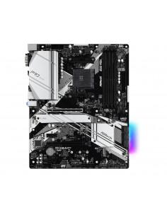 HP CN538A print head