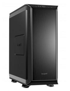 Intel BXSTS200P