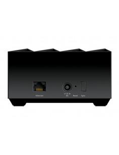 ASSMANN Electronic 1.8m D-Sub15