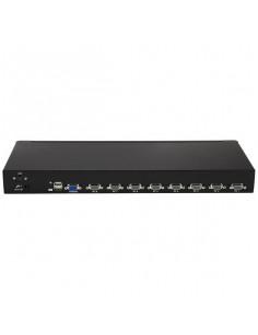 Fujitsu Cable 10Base-T