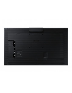 Fujitsu M440 Eco