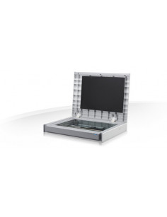 HP Security Bezel Kit