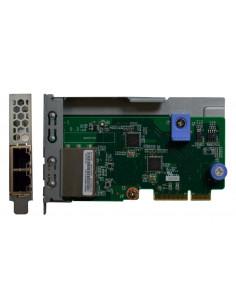 HP Intel Xeon E5-2658
