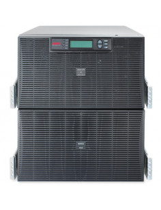 Fujitsu 2TB SATA III, 7200rpm