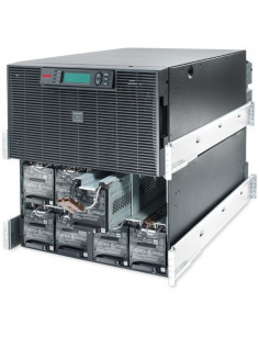 Fujitsu 4GB DDR3-1600