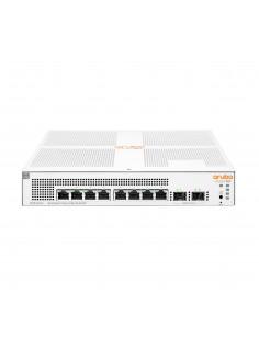 Cisco A90100