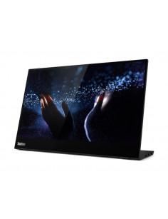 Fujitsu Intel Xeon E5-2603