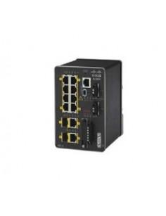 HP 4GB (1x4GB) DDR3 1600 MHz (PC3-12800) DIMM