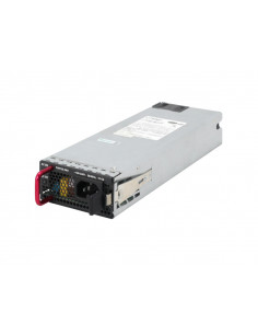HP B2P96AA mounting kit