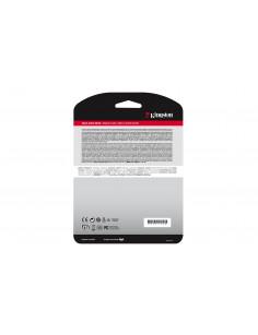 Fujitsu Intel Xeon E5-2640