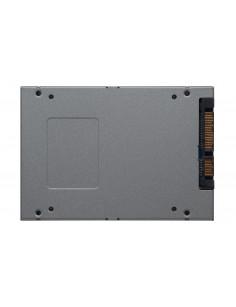 Fujitsu Intel Xeon E5-2660