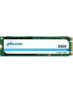 Fujitsu Intel Xeon E5-2670
