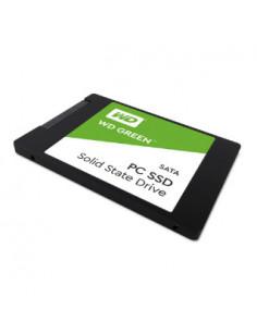 Fujitsu Intel Xeon E5-2643