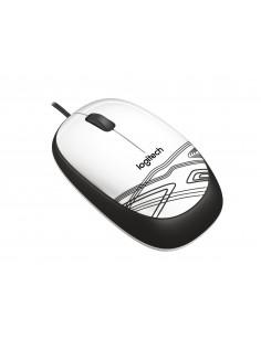 Acer VZ.K0300.002 remote control