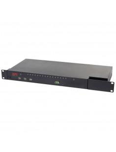 IBM Flex System FC3172 2-port 8Gb FC Adapter