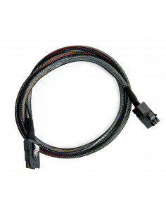 Datalogic ADP-203 Wedge to USB Adapter