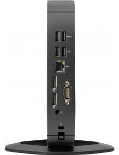 Crucial 16GB DDR3 PC3-12800