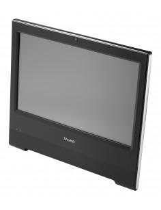 StarTech.com 3m HD15 to HD15 M/M