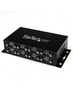 APC Back-UPS 400, DE