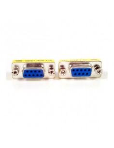 APC 230V Smart UPS RT 6000 VA + PowerChute