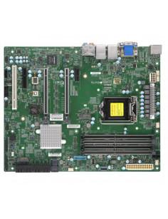 HP 4GB PC3-12800 (DDR3 1600MHz) DIMM