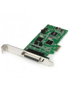 Cisco AIR-CAB005LL-R coaxial cable