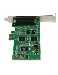 Cisco 15.2m RP-TNC