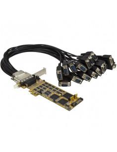 Cisco 30m RP-TNC