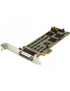 Cisco 45m RP-TNC
