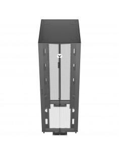 M-Cab LWL Duplex LC/LC - 2m