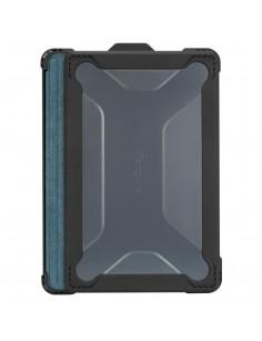 Epson TM-S2000MJ (112): 200DPM, 2Pocket, USB, w/o MSR