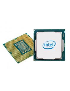 Epson TM-S2000MJ (122): 200DPM, 1Pocket, USB HUB, MSR