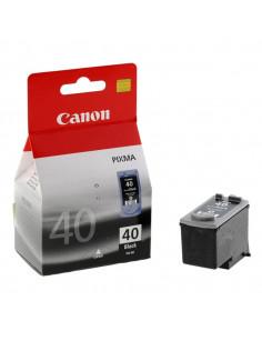 ASSMANN Electronic USB 2.0 - 2x RS-232