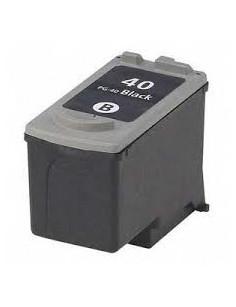 ASSMANN Electronic USB 2.0 - 4x RS-232