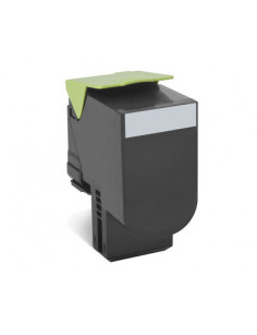 Sony TMRPJ2 projector accessory