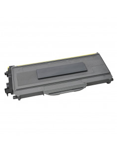 V7 CD/DVD ROM Lens Cleaner