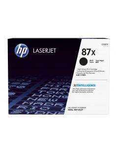 HP BD518AAE